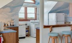 The-Anchorage-Inn-601-Kitchen-V3