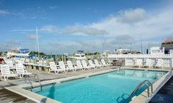 The-Anchorage-Inn-Pool-Summer