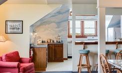 The-Anchorage-Inn-601-Kitchen-V2