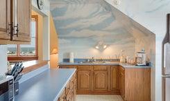 The-Anchorage-Inn-601-Kitchen-V5