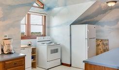 The-Anchorage-Inn-601-Kitchen-V4