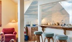 The-Anchorage-Inn-601-Kitchen