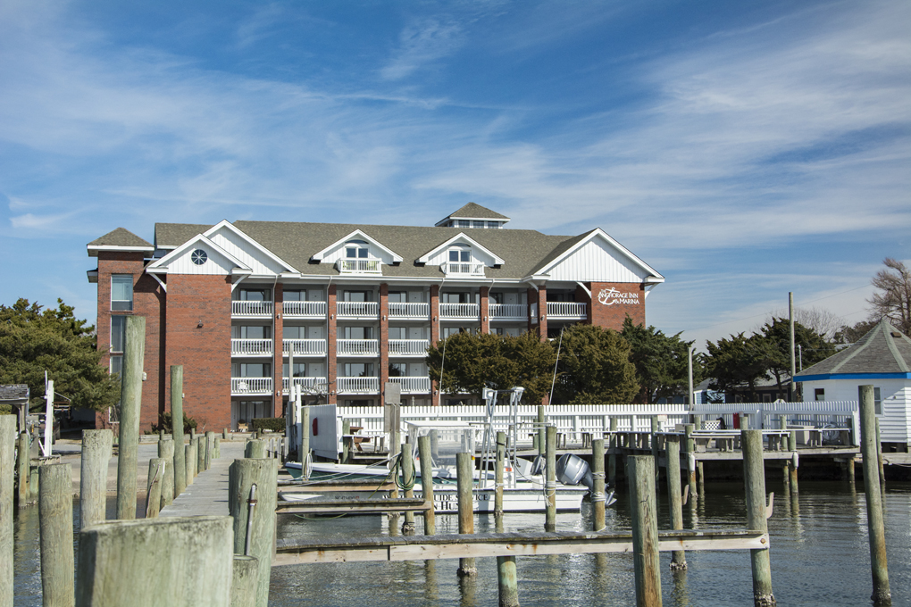 The-Anchorage-Inn-From-Marina